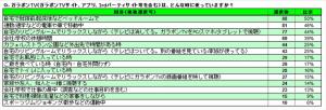 スクリーンショット 2014-07-06 19.28.28