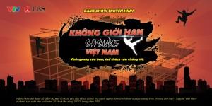 140605_SASUKE Vietnam baner RGB (side nho)